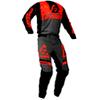 KOMPLETY (kalhoty+dres)