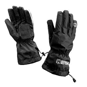 Návleky na rukavice