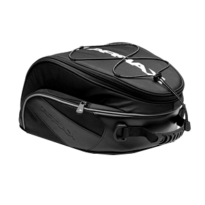 Zadní zavazadla