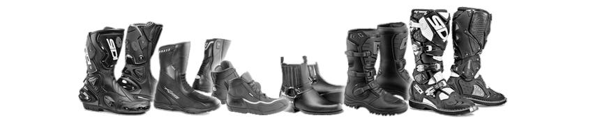 Jak správně vybrat boty 86596fcdf7