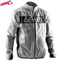 LEATT pláštěnka Race Cover Jacket