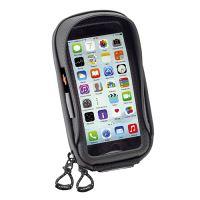 KAPPA držák mobilu KS956B vnitřní rozměr 71 x 139 cm b4da7364fe