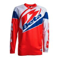 BETA dres jersey ENDURO new