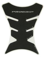 PROGRIP tankpad carbon (140mm)