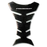 PROGRIP tankpad carbon (210mm)