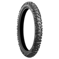 BRIDGESTONE pneu 80/100-21 BATTLECROSS X40