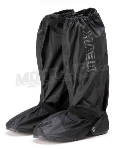 HEVIK návleky do deště na boty 527644d3a8