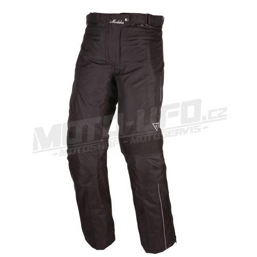 096de37e3bf MODEKA kalhoty dámské JANIKA LADY